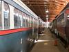 2017-10-illinois-railway-museum-mjl-20 (Mike Legeros) Tags: il illinois railway railroad museum historic historical choochoo train trains locomotive steampower tracks