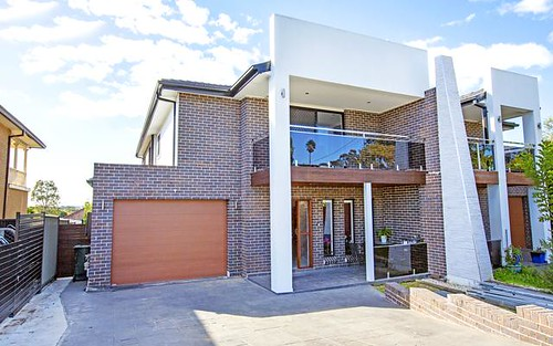113 Hawksview St, Guildford NSW 2161