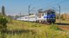 EP09-033 (Adam Okuń) Tags: ep09 eic poland hungary czech austria trains pkp