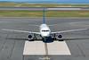 N613JB @BOS (thokaty) Tags: n613jb jetblue bahamablue airbus a320 a320232 eis2005 bostonloganairport bos kbos