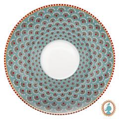51.004.032c (nusa.dua) Tags: pip studio colecaofloralfantasy floralfantasy