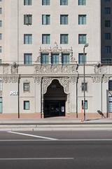 #DTPHX-19.jpg (johnroe1) Tags: dtphx historicbuilding asu hotel