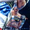 Hakim Zoulikha vs Samy Anouche (Olivier PRIEUR) Tags: samyanoucheboxeur sportdecombat boxeur boxe hakimzoulikha samyanouche
