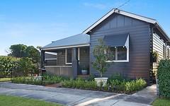 7 John Hooker Street, Islington NSW