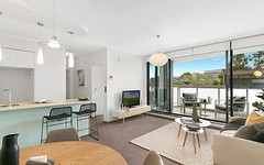 E503/3 Hunter Street, Waterloo NSW