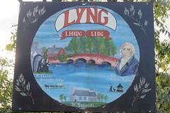IMG_4660 (Martin H. Watson & Alice Laird) Tags: 171012 lyng around