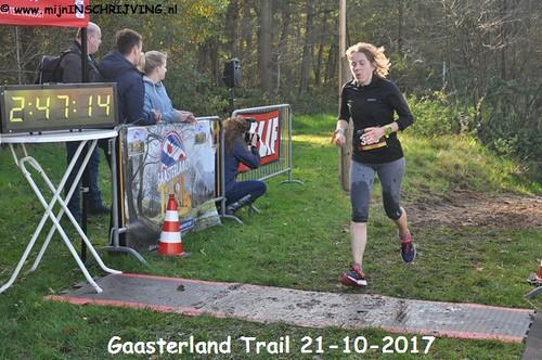 GaasterlandTrail_21_10_2017_0226