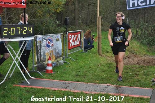 GaasterlandTrail_21_10_2017_0096