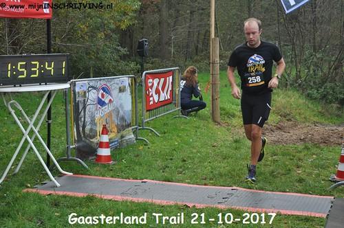 GaasterlandTrail_21_10_2017_0023