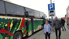 Busreise Belarus 2017 (baldauf_klaus) Tags: 2017 10 belarus witebsk