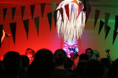 IMG_8535 (lfbarragan_19) Tags: jazz concert fela kuti africa estonia tallinn euphoria live music afrotallinnbeat