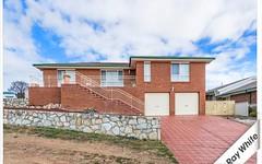 5 Heatherbelle Place, Queanbeyan NSW