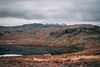 DSC_0642 (claudiacolby) Tags: iceland westfjords northwesticeland travel landscape sunset sky mountain volcano waterfall stykkisholmur harbour oldharbour port traditional landscapephotography nikon 35mm