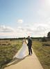 Rense & Judith (Zjannuh_) Tags: echte liefde wedding radiokootwijk bridalphotography love dutch kootwijk truelove marriage