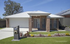18 Barn Owl Avenue, Wadalba NSW
