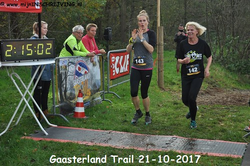 GaasterlandTrail_21_10_2017_0128