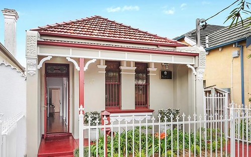 17 Horton St, Marrickville NSW 2204