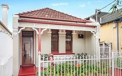 17 Horton Street, Marrickville NSW