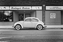 (jsrice00) Tags: leicammonochrom246 50mmf2aposummicronasph vintage vw beetle