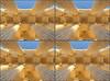 LIMG_1339 (qpkarl) Tags: stereo stereogram stereoscopy stereophotography stereographic stereoscope stereography stereograph stereoscopic stereoview stereophoto 3d
