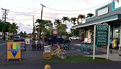 North Shore (Montauke) Tags: oahu hawaii northshore haleiwa nikondf nikon50mmf14d