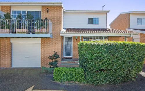 5/12-14 Venice Street, Long Jetty NSW