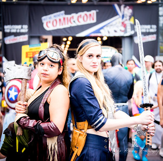 NYCC -297