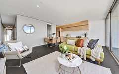 912/25 'Nishi' Edinburgh Avenue, Acton ACT