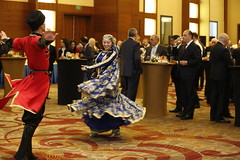 _E2A0478 (UN in Azerbaijan) Tags: un azerbaijan unhcr unicef ohchr iom who undp fao