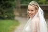 Bride smiling (Peter Goll thx for +5.000.000 views) Tags: 2017 afterwedding alex altenburg bamberg hochzeit erlangen germany wedding bride braut smile lachen happy d750 nikon nikkor lächeln smiling