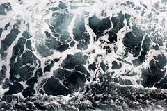 Th Sea|Formentera|Spain (Giovanni Riccioni) Tags: 2017 50mm 5d azzurro baleares baleari balearic canon canonef50mm18stm canoneos5d colori colors formentera fullframe giovanniriccioniphotography mare mediterranean mediterraneo sea spagna spain blue