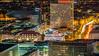 Leipzig at night (christopherbischof) Tags: leipzig stadt city sachsen deutschland nacht gebäude häuser metropole fujifilm fujifilmxt2 fuji fujinonxf55200mmf3548 hochhäuser hochhaus skyscraper skyline buntelichter langzeitbelichtung