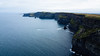 DJI_0460-1 (Andrew Holzschuh) Tags: countyclare ireland ie