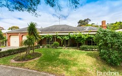 55 James Cook Drive, Wandana Heights VIC