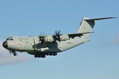 RAF Brize - Norton . ZM410 Atlas C 1 (Bob Symes) Tags: a400m atlas raf bzz zm410 brizenorton