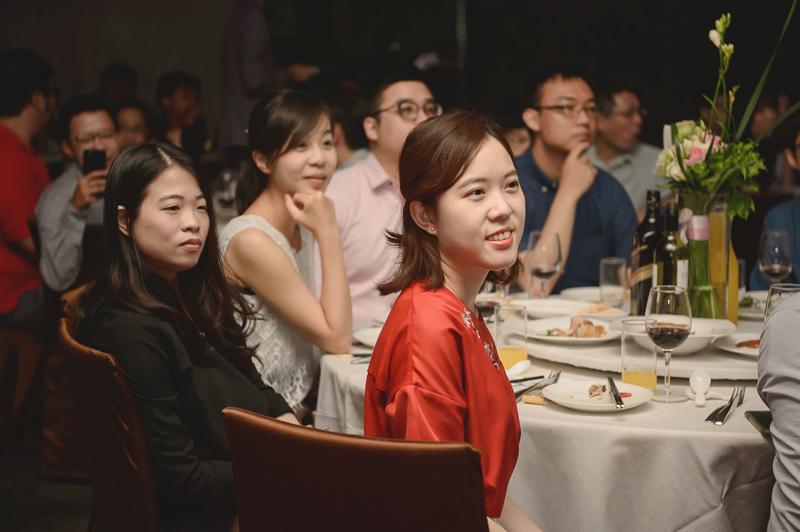 niniko,哈妮熊,EyeDo婚禮錄影,國賓飯店婚宴,國賓飯店婚攝,國賓飯店國際廳,婚禮主持哈妮熊,MSC_0048