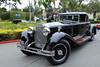 Isotta Fraschini Tipo 8A Castagna Commodore 1929 3 (johnei) Tags: isottafraschini tipo8a castagna
