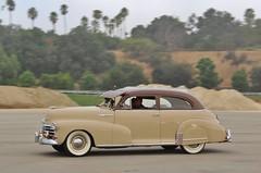 Road Kings Car Show 2017 (USautos98) Tags: 1948 chevrolet chevy stylemaster aerosedan