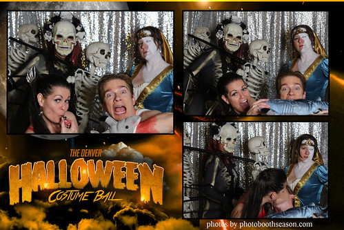 """Denver Halloween Costume Ball • <a style=""""font-size:0.8em;"""" href=""""http://www.flickr.com/photos/95348018@N07/37972653116/"""" target=""""_blank"""">View on Flickr</a>"""