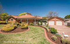 140 Bicentennial Drive, Jerrabomberra NSW