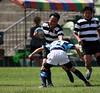 046 (pingsen) Tags: rugby 20161002 橄欖球 台灣橄欖球聯盟 議長盃
