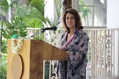 IMG_9502 (State of Hawai'i) Tags: 2018 state teacher year vanessa ching dr christina kishimoto lancemizumoto dawnamanoige corey rosenlee