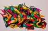 Anckmillan Lettering 2017  #anckcali #typo #tipografia #anckmillan #anck #sketch #nostop #keepdoing #graphotism #orange #letras #letteringdesign #letter #blackbook #tette #graffiti #newseries #ironlak #monami #copic (ANCK MILLAN) Tags: copic keepdoing sketch nostop anckcali letras monami letteringdesign anck tette anckmillan tipografia graphotism ironlak blackbook letter newseries graffiti typo orange