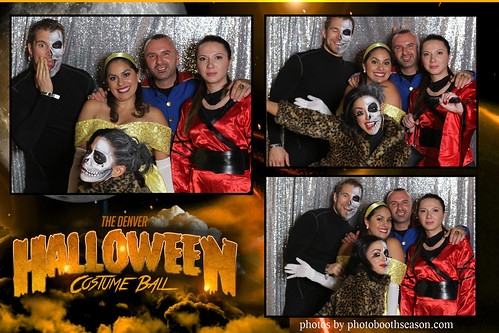 "Denver Halloween Costume Ball • <a style=""font-size:0.8em;"" href=""http://www.flickr.com/photos/95348018@N07/37995493012/"" target=""_blank"">View on Flickr</a>"