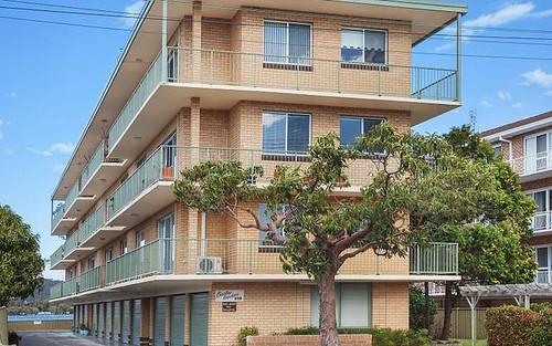 7/118 North Burge Rd, Woy Woy NSW 2256