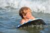 Everett Boogie-Boarding (Joe Shlabotnik) Tags: july2017 higginsbeach boogieboard 2017 maine justeverett everett ocean beach afsdxvrnikkor55300mm4556ged
