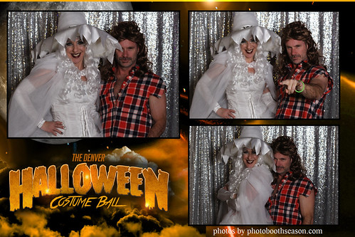 "Denver Halloween Costume Ball • <a style=""font-size:0.8em;"" href=""http://www.flickr.com/photos/95348018@N07/38026311351/"" target=""_blank"">View on Flickr</a>"
