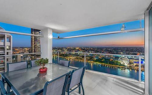 3703/151 George St, Brisbane City QLD 4000