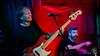 Rob Stong - Cork Jazz Weekend - Dave Lyons-11