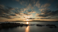Sardinien Tag 12 (22)